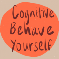 Cognitive Behave Yourself